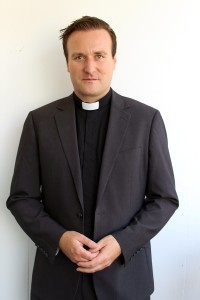 Pastorsinstallation